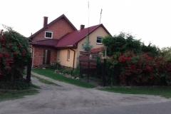2018-06-04 Czerwiec w Sochowej Zagrodzie (4)