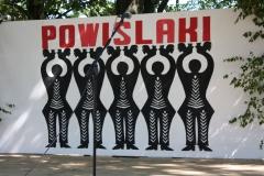 2018-06-09 Maciejowice - Powiślaki (1)
