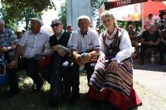 2018-06-09 Maciejowice - Powiślaki (100)
