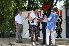2018-06-09 Maciejowice - Powiślaki (13)