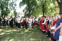 2018-06-09 Maciejowice - Powiślaki (14)