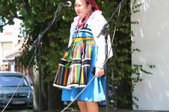 2018-06-09 Maciejowice - Powiślaki (142)