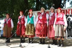 2018-06-09 Maciejowice - Powiślaki (143)