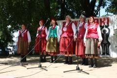 2018-06-09 Maciejowice - Powiślaki (144)