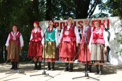 2018-06-09 Maciejowice - Powiślaki (145)