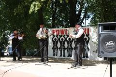 2018-06-09 Maciejowice - Powiślaki (149)