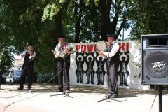 2018-06-09 Maciejowice - Powiślaki (150)