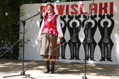 2018-06-09 Maciejowice - Powiślaki (151)