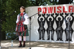 2018-06-09 Maciejowice - Powiślaki (153)