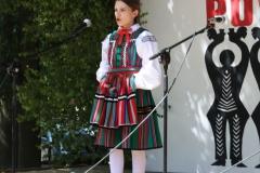 2018-06-09 Maciejowice - Powiślaki (154)