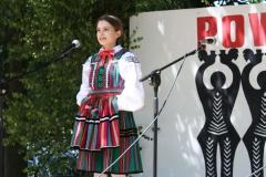 2018-06-09 Maciejowice - Powiślaki (155)