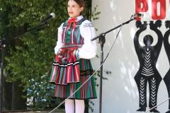 2018-06-09 Maciejowice - Powiślaki (156)