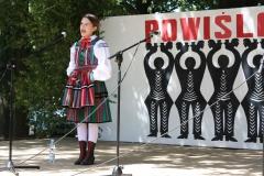 2018-06-09 Maciejowice - Powiślaki (157)