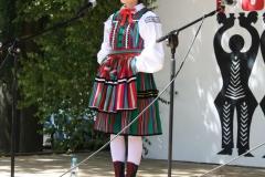 2018-06-09 Maciejowice - Powiślaki (158)