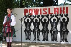 2018-06-09 Maciejowice - Powiślaki (159)
