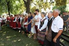 2018-06-09 Maciejowice - Powiślaki (16)