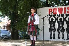 2018-06-09 Maciejowice - Powiślaki (160)