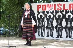 2018-06-09 Maciejowice - Powiślaki (161)