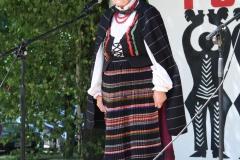2018-06-09 Maciejowice - Powiślaki (162)