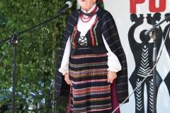 2018-06-09 Maciejowice - Powiślaki (163)