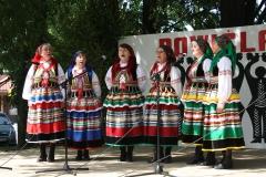 2018-06-09 Maciejowice - Powiślaki (164)