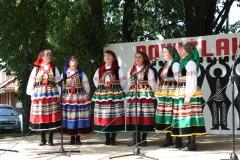 2018-06-09 Maciejowice - Powiślaki (165)