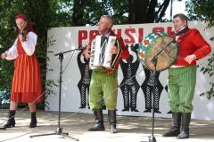 2018-06-09 Maciejowice - Powiślaki (166)