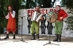 2018-06-09 Maciejowice - Powiślaki (167)