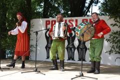 2018-06-09 Maciejowice - Powiślaki (168)