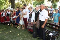 2018-06-09 Maciejowice - Powiślaki (17)