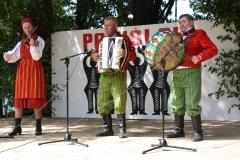 2018-06-09 Maciejowice - Powiślaki (170)