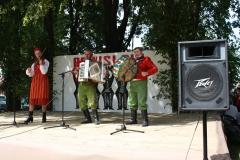 2018-06-09 Maciejowice - Powiślaki (171)