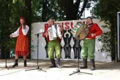 2018-06-09 Maciejowice - Powiślaki (172)