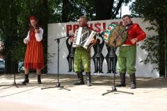 2018-06-09 Maciejowice - Powiślaki (173)