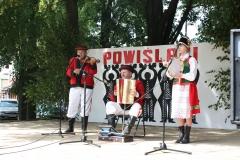 2018-06-09 Maciejowice - Powiślaki (174)
