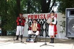 2018-06-09 Maciejowice - Powiślaki (175)