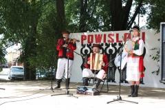 2018-06-09 Maciejowice - Powiślaki (176)