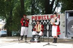 2018-06-09 Maciejowice - Powiślaki (177)
