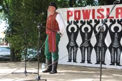 2018-06-09 Maciejowice - Powiślaki (178)
