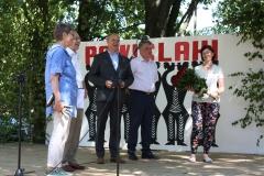2018-06-09 Maciejowice - Powiślaki (18)