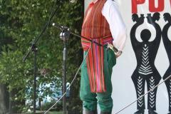 2018-06-09 Maciejowice - Powiślaki (180)