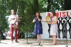 2018-06-09 Maciejowice - Powiślaki (183)