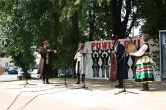 2018-06-09 Maciejowice - Powiślaki (186)
