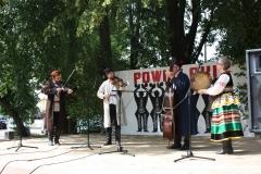 2018-06-09 Maciejowice - Powiślaki (187)