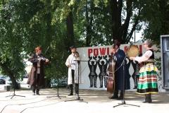 2018-06-09 Maciejowice - Powiślaki (188)