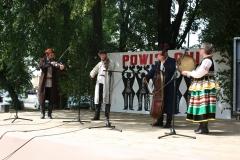 2018-06-09 Maciejowice - Powiślaki (189)