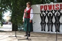 2018-06-09 Maciejowice - Powiślaki (191)