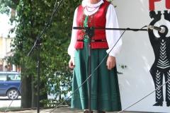 2018-06-09 Maciejowice - Powiślaki (192)