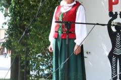 2018-06-09 Maciejowice - Powiślaki (193)