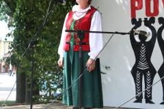 2018-06-09 Maciejowice - Powiślaki (194)